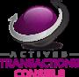Actives Transactions Conseils