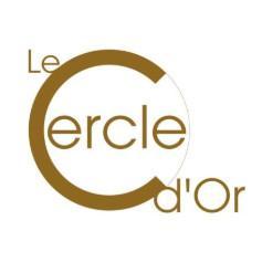 """Vente du restaurant """"LE CERCLE D'OR"""" à Rumilly"""